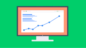 Google My Business generates clicks and sales