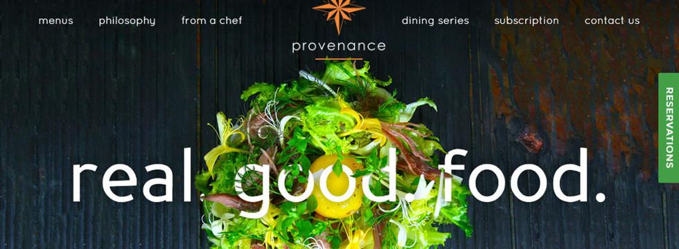 Best-restaurant-website-design-inspirati