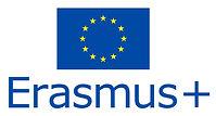 ERASMUSPLUS3.jpg