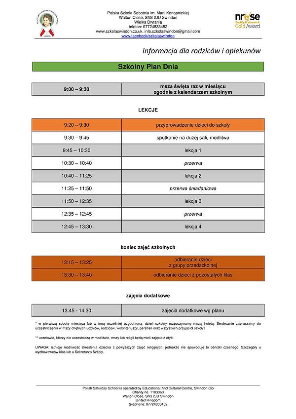 plan_dnia_dla_rodziców_i_opiekunów.jpg