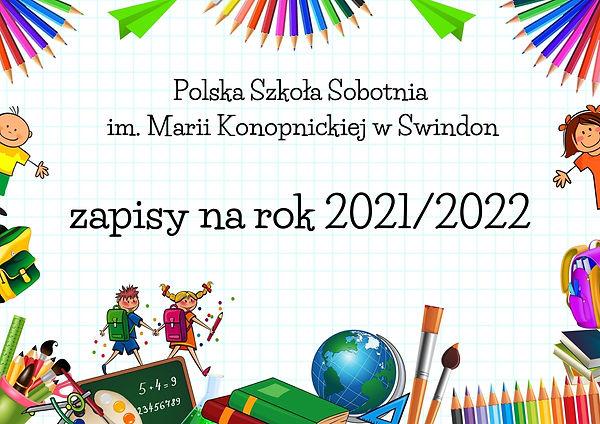 zapisy na rok 20212022.jpg