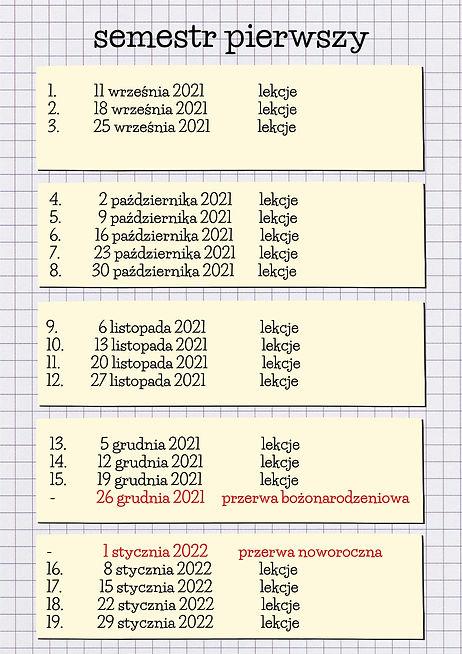 plan lekcji I semestr.jpg