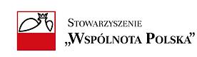 wspólnota_polska.png