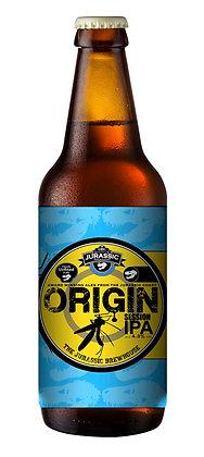 Origin Brite 4.3% 1 x 500ml