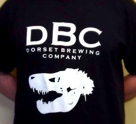 DBC T-Shirt