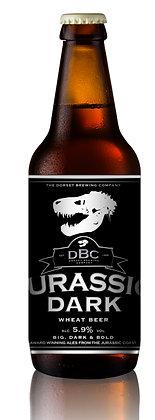 Jurassic Dark 5.9% 500 ml