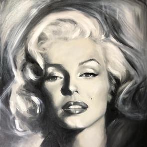 Marilyn Monroe SOLD