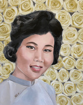 Thi Nguyet Anh Duong