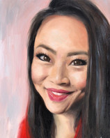 Jona Xiao