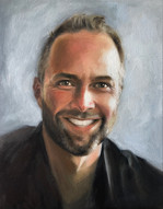 Steve Pennells