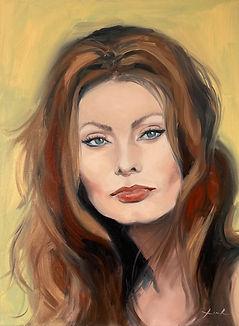 sophia painting.jpg