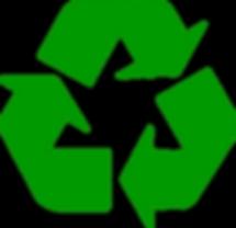 recycling-symbol-icon-solid-dark-green.p