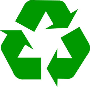 recycling-symbol-icon-solid-dark-green.p