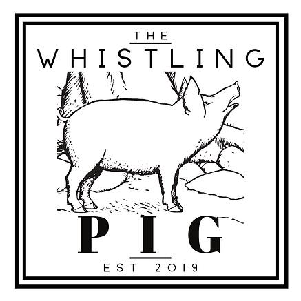 Whistling PIG logo.png