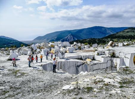 Изменения - туры на Байкал июль-2020