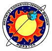 Институт солнечно земной физики