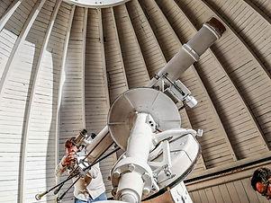 Обсерватория в Листвянке.jpg