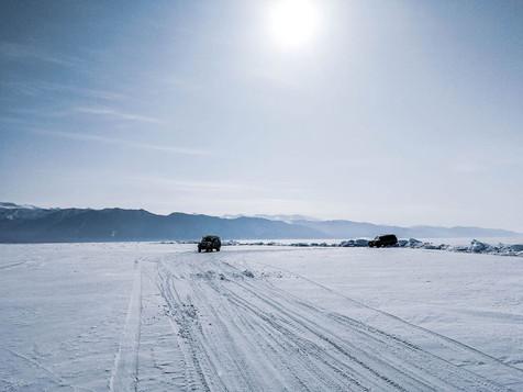Джип экспедиция на Байкале.jpg