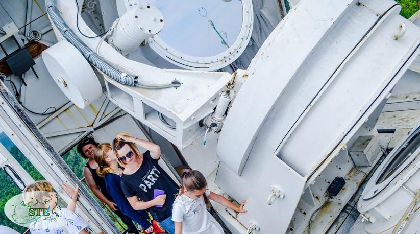 солнечный вакуумный телескоп.jpg