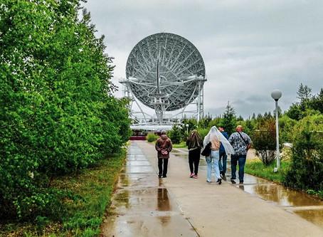 Экскурсий на Байкал-2020 в июне нет