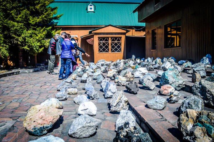 Музей минералов Слюдянка.jpg