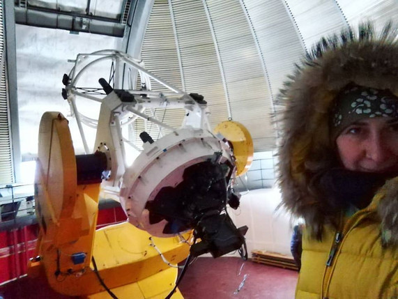 саянская обсерватория.jpg