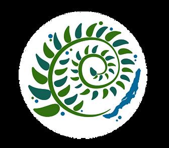 лого Наука Тур Байкал