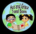 agtravelbooks-agtravelbookslogo.png