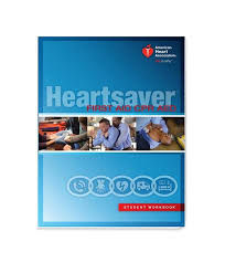Heart Saver CPR course