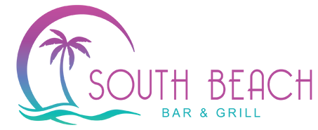 south beach logo.png