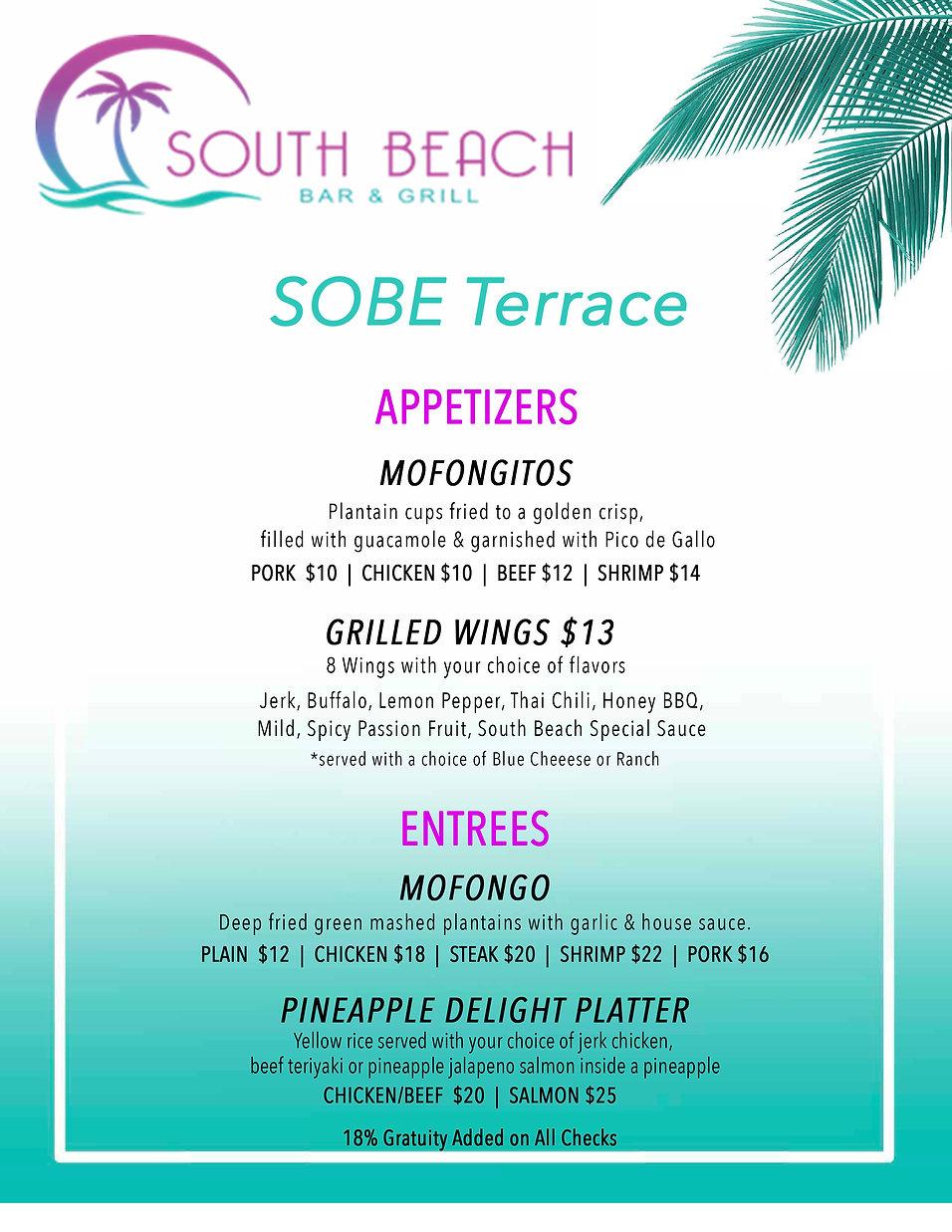 sobe terrace menu(1).jpeg