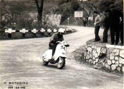 Argilli-1968 Motogiro-Strada di montagna.jpg