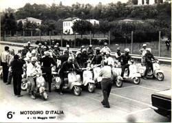 Argilli-1967 Motogiro-Partenza gara in circuito.jpg