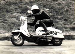 Argilli-1969 Motogiro- Piega in circuito1.jpg