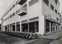 Masserini babbo 12.jpg