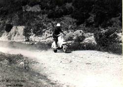 Argilli-1968 Motogiro-Salto fuoristrada.jpg