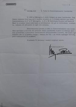 Tullio congratulazioni 4.jpg