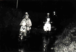 Argilli-1967 Motogiro-Con Vespa.jpg