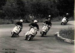 Argilli-1968 Motogiro-Piega in circuito.jpg