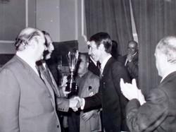 Tullio Premiato.jpg