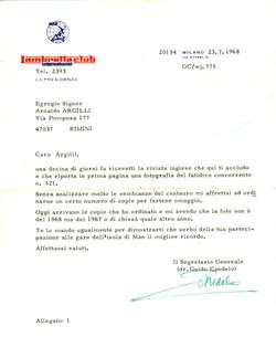 Lettera Dr. Candelo.jpg