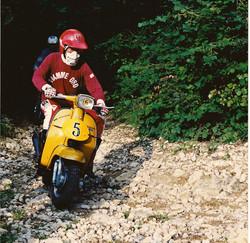 1987 Valli revival Serina .jpg