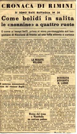 Articolo Cronaca di Rimini su Isola di Man.jpg