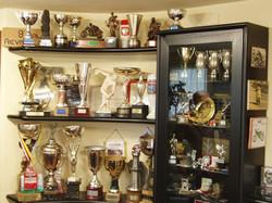 Tullio trofei.jpg