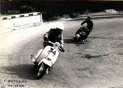 Argilli-1968 Motogiro- Piega gara in salita1.jpg