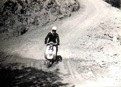 Argilli-1968 Motogiro-Sterrato.jpg