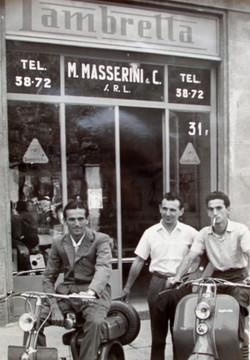 Masserini babbo 04.jpg