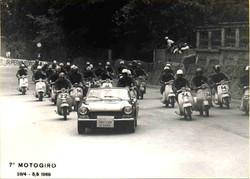 Argilli-1968 Motogiro-Partenza gara in circuito.jpg