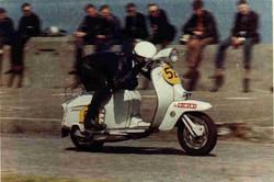 Argilli-1968 Isola di Man-Sprint.jpg