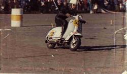 Argilli-1968 Isola di Man-Sand Racing2.jpg
